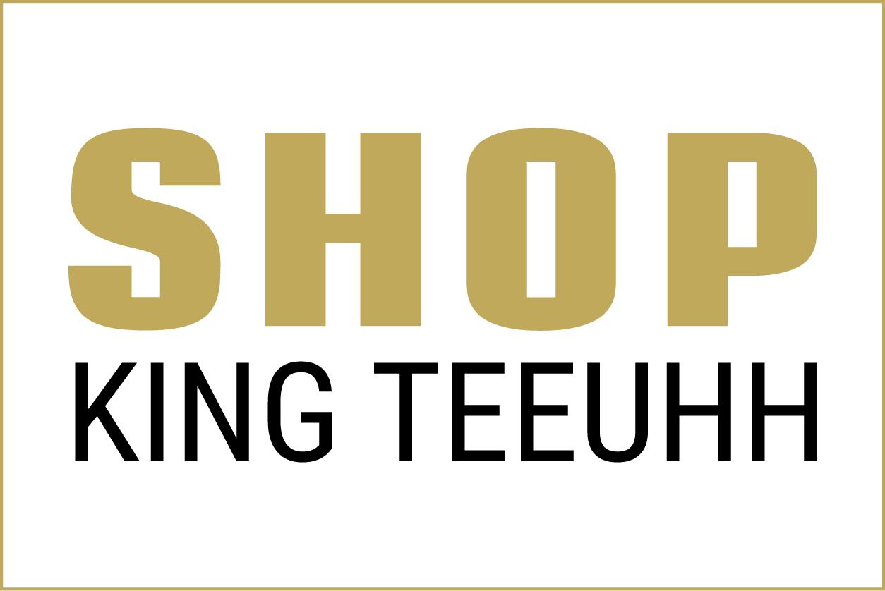 shop_kt