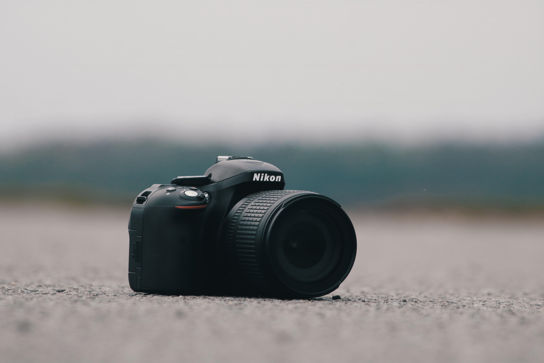 Travel Gift Ideas Camera